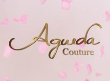 AGUEDA COUTURE