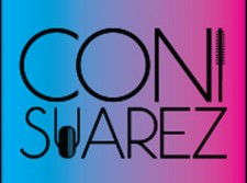 CONI SUAREZ Make Up Artist