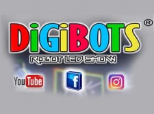 DIGIBOTS