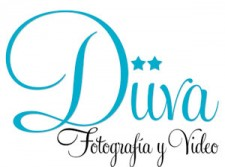 Diiva Producciones Foto y Video