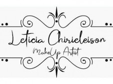 LETICIA CHIRIELEISON - Make Up Artist & Hair