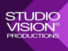 STUDIO VISION Productions