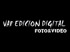 VAP EDICION DIGITAL - Fotografía y Video