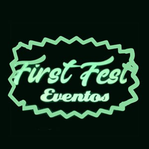 FIRST FEST EVENTOS - BARRA DE TRAGOS Y JUGOS