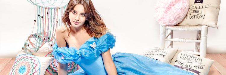 vestido de 15 para tu fiesta de 15 paso a paso